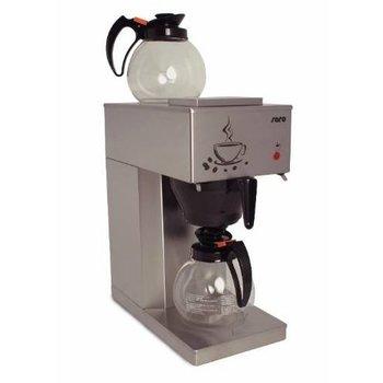 Koffiemachine Eco