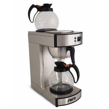 Koffiemachine Saromica K24T