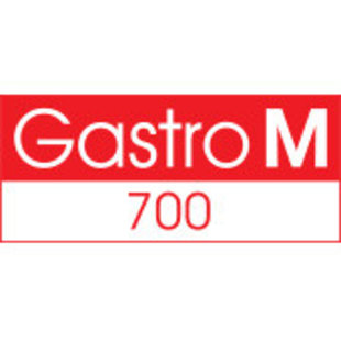 Gastro M 700
