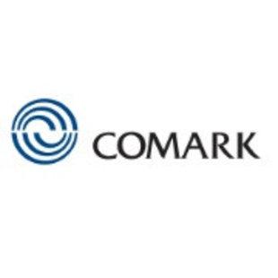 Comark