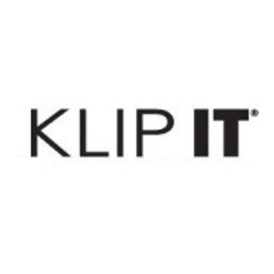 Klip It