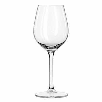 Fortius - wijnglas - 25cl - per 12 stuks