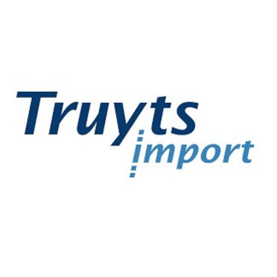 Truyts Import