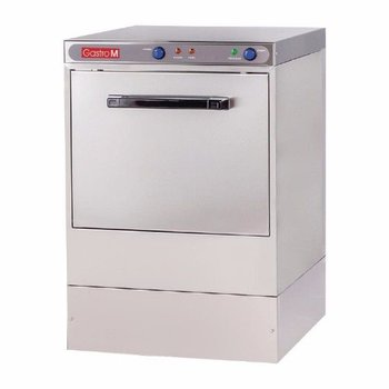 Glazenspoelmachine Barline - 40x40cm