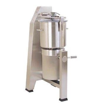 Cutter - Robot Coupe R60 - 300-3000 maaltijden
