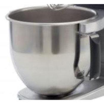 Extra kuip unit - voor RM8