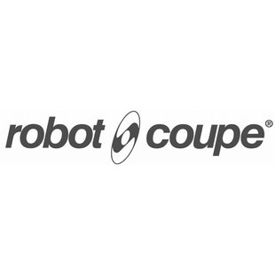 Robot Coupe Apparatuur