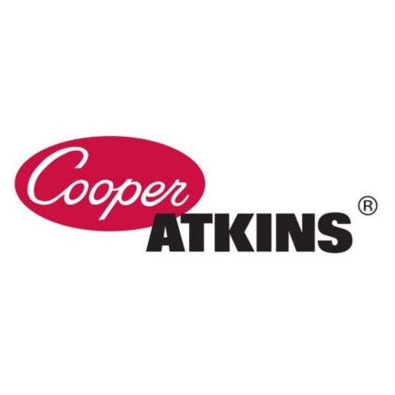 Cooper-Atkins