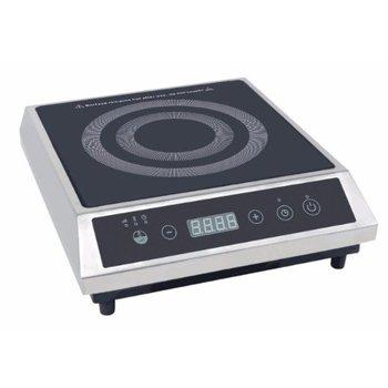 Inductie kooktoestel - 2,7kW