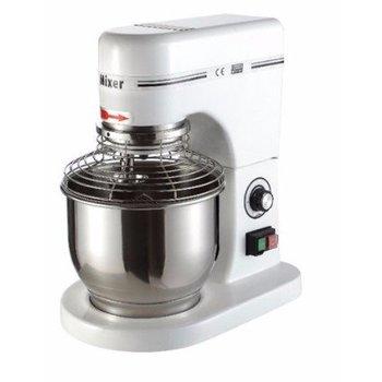 Keukenmachine | Standard Line | 5L | 0,3kW | (H)40x(B)21x(D)36