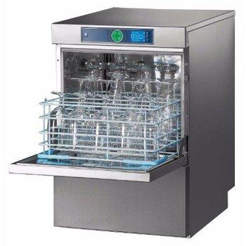 Glazenwasmachine GCB