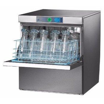 Glazenwasmachine GXCB
