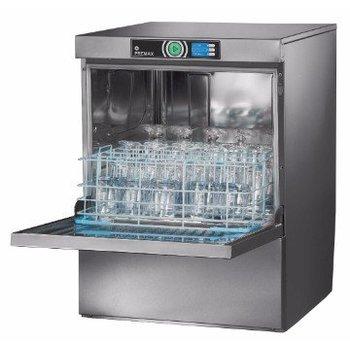 Glazenwasmachine GPB (PREMAX)