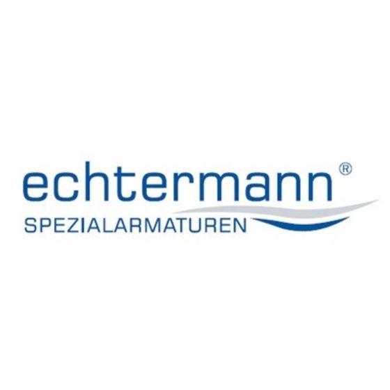 Echtermann
