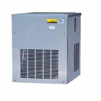 Nuggetijsmachine SNM 300 | zonder bunker | 270kg