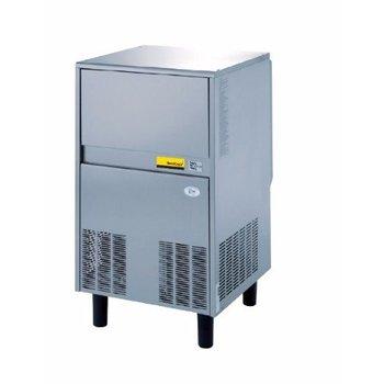 Schilferijsmachine SPR 80 W | 73kg