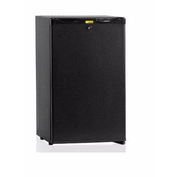 Minibar Nordcap | dichte deur | 51L | (H)67x(B)40,2x(D)45
