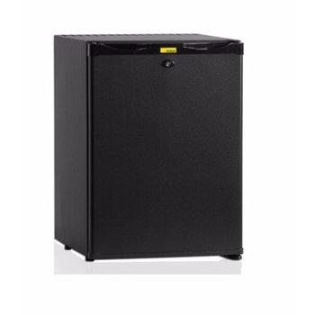 Minibar Nordcap | dichte deur | 41L | (H)56x(B)40,2x(D)45
