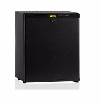 Minibar Nordcap | dichte deur | 31L | (H)50x(B)40,2x(D)40,6