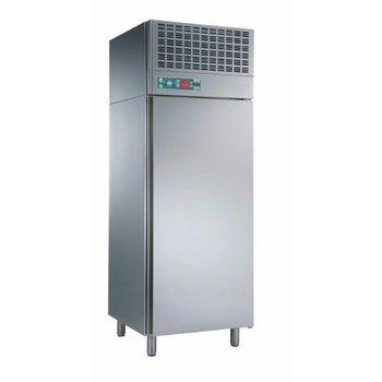 Shockvriezer SF50-CW 2 | 22x 1/1GN of 60x40cm | (H)223x(B)80x(D)83,5