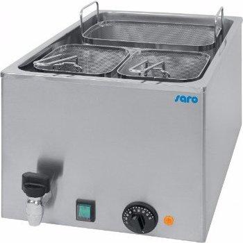 Pastakoker Saro - 25 liter