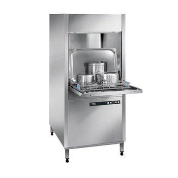 Gereedschappenwasmachine ECOMAX-702