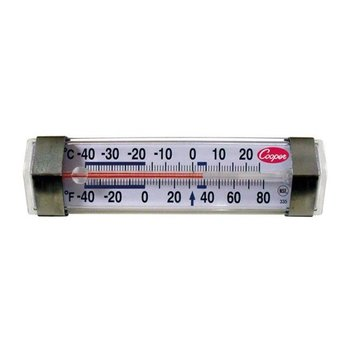 Horeca koeling thermometer | -40° tot +25°
