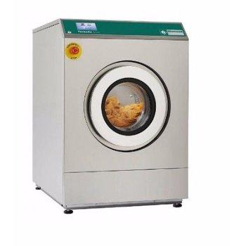 Wasmachine Tornado Line Plus - 11kg