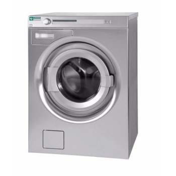 Wasmachine Apollo Line - 6,5kg