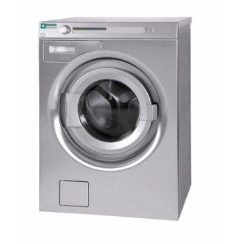 Wasmachine Apollo Line - 8kg