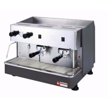 Espresso machine compact - basic