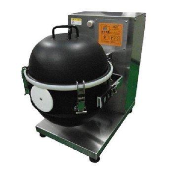 Sushi rijst afkoeler en mixer machine