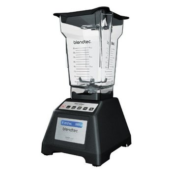 Blender Chef 600 - type C600B4601-EUA1GA1A