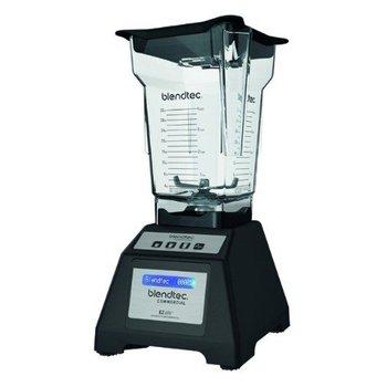 Blender EZ-600 - type E600B4601-EUA1GA1A