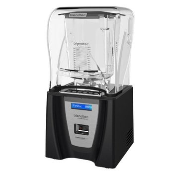 Blender Connoiseur 825 - type C825D46Q-EUB1GB1A