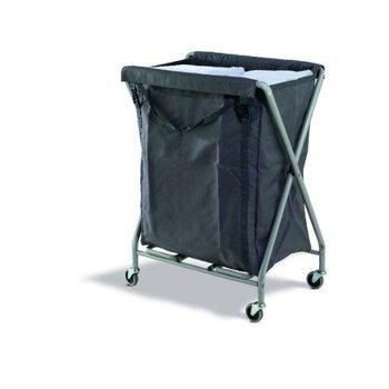 Wasgoedwagen NX - 200L