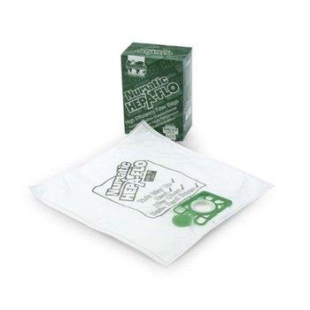 Stofzuiger zak | voor 8L en 9L modellen | Pak 10 stuks