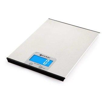 Keuken weegschaal basic - tot 5kg - per 1 gram