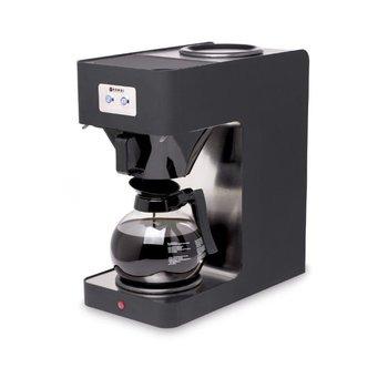 Kofifiezetapparaat Profi - filter koffie