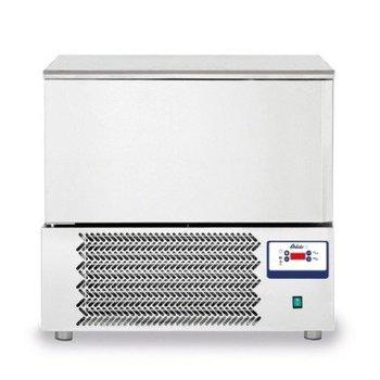 Shock koeler | 3x 1/1GN | (H)72/75x(B)75x(D)74
