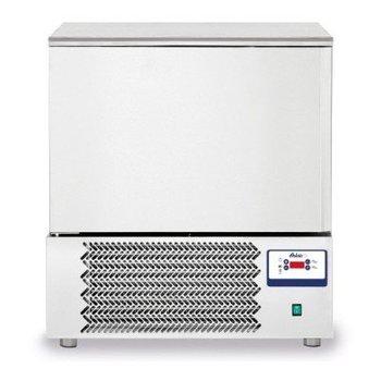 Shock koeler | 5x 1/1GN | (H)75/88x(B)75x(D)74