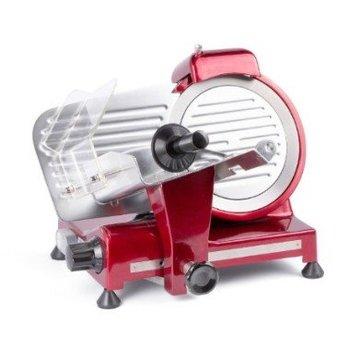 Snijmachine Profi Line rood - 22cm