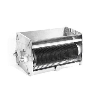 Roller shoarma - voor elektrische vleesvermalser