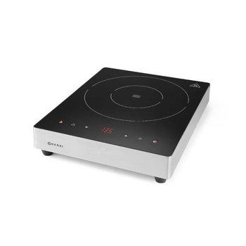 Inductie kookplaat Display Line - enkel 3500W