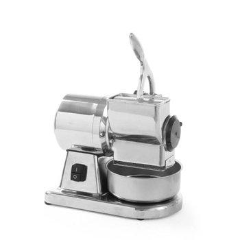 Kaas rasp machine RVS - 30kg p/u