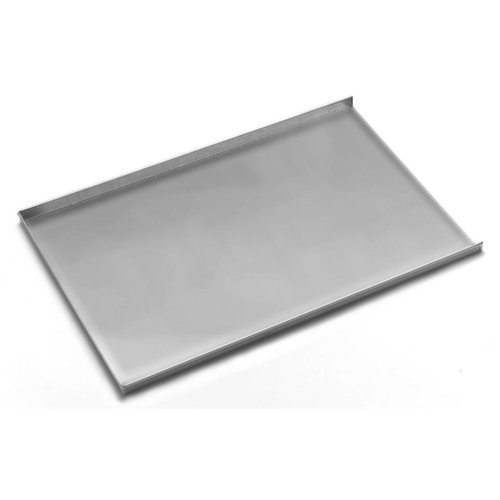 Hendi Aluminium tray - 60x40cm