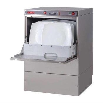Vaatwasser Basic - 50x50cm - 400V