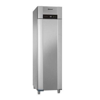 Snel koeler/vriezer Baker SF 550 CCG L2 25B - Plaatmaat 40X60cm