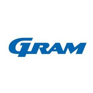 Gram koeling