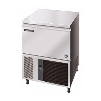 IJsblokjesmachine IM-45CNE-HC-25 - 40kg/24u - luchtgekoeld